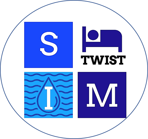 SIMTWIST Project